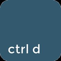 ctrl-logo-d-200x200