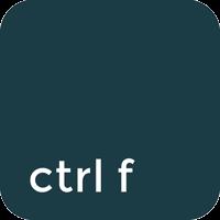 ctrl-logo-f-200x200
