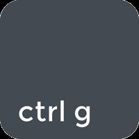 ctrl-logo-g-200x200