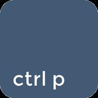 ctrl-logo-p-200x200