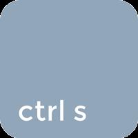 ctrl-logo-s-200x200