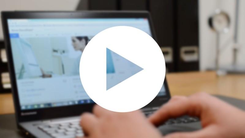 docushare-video