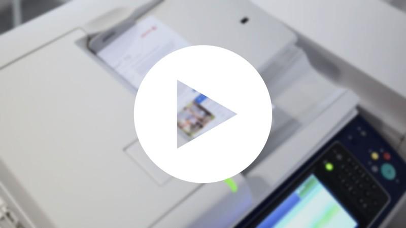driftsavtaler-video