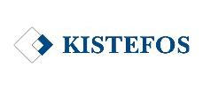 kistefos-logo