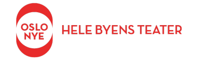 oslonye-logo