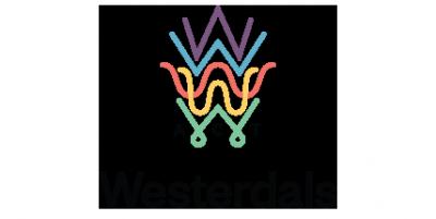 westerdals_logo_1409563211