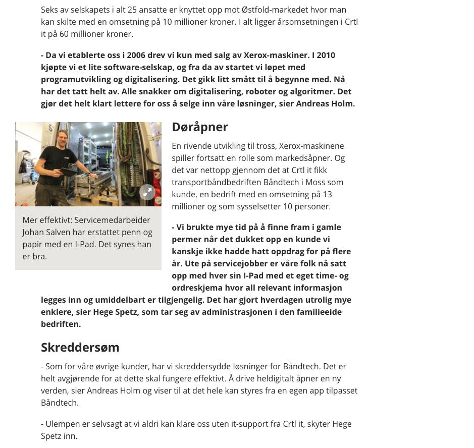 Skjermbilde 2017-05-08 kl. 15.39.12